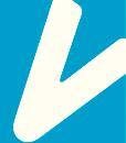 Virage – Le magazine en ligne