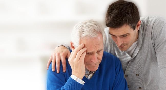Un nom qui fait peur: Alzheimer