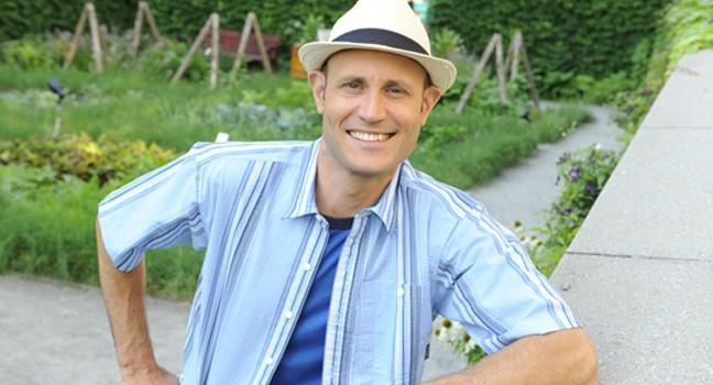 5 conseils pour jardiner écolo