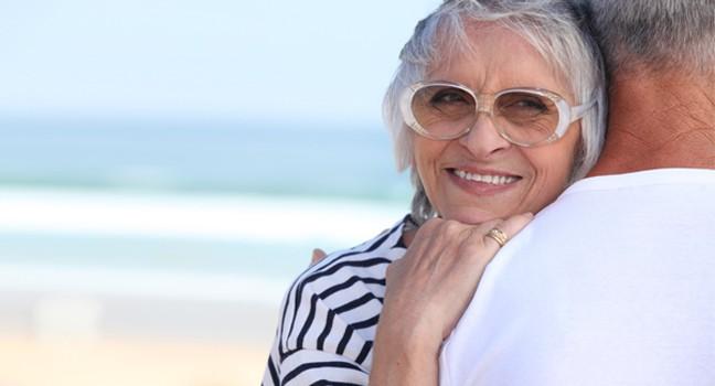 Les lunettes de soleil, plus qu'un accessoire mode
