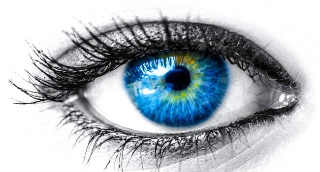 Le glaucome, voleur silencieux de la vision