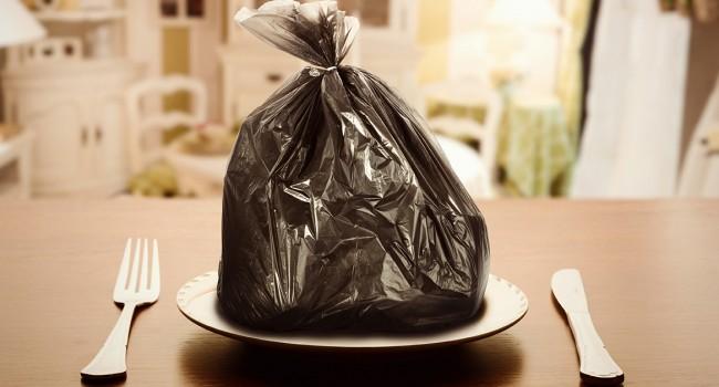 Éviter le gaspillage ? Alimentaire, mon cher