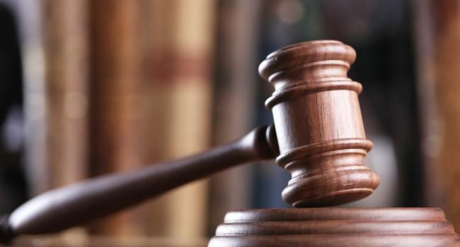 5 mythes sur l'aide juridique