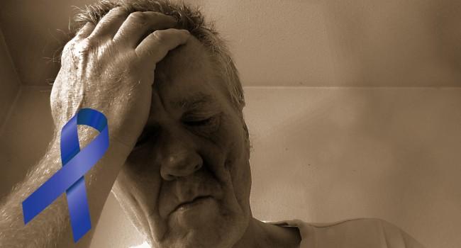 Fibromyalgie et syndrome de fatigue chronique: parlons-en !