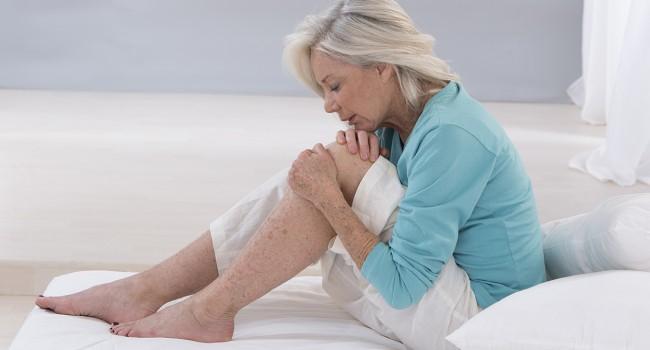 10 stratégies pour prendre votre arthrite en main