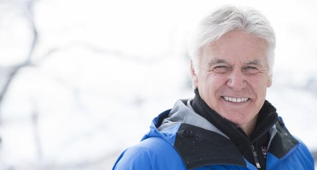 Marcel Bouchard, millionnaire… en plaisirs !
