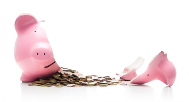 10 leçons d'économies