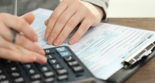Moins d'impôt, plus d'épargne