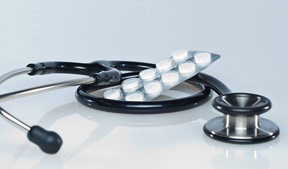 Des conseils de pharmaciens accessibles en ligne
