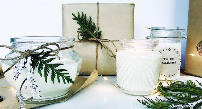 Une idée-cadeau lumineuse pour Noël