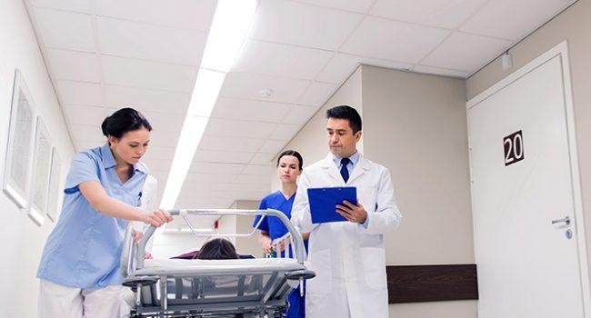 Les directives médicales anticipées, vous connaissez ?