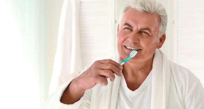 Mordez à belles dents dans la prévention