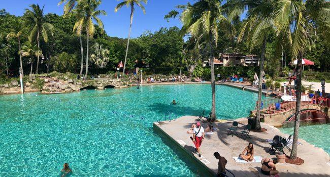 Floride: 10 activités hors des sentiers battus