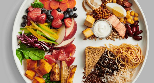 Suivre ou ne pas suivre… le nouveau Guide alimentaire