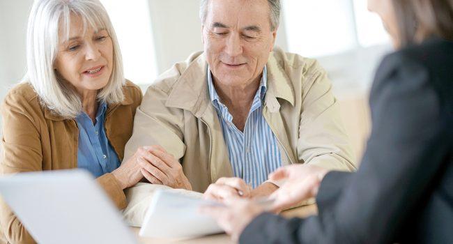 Les coûts cachés de la vie de retraité