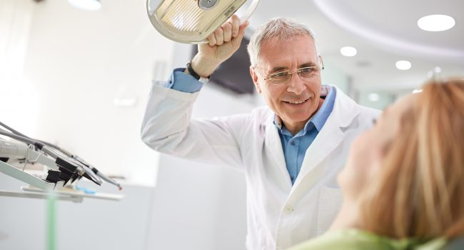 Parodontie et prosthodontie: vous connaissez ?