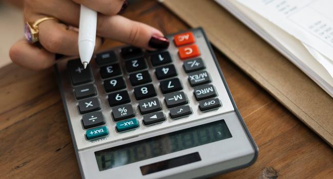 5 conseils pour prendre vos finances en main