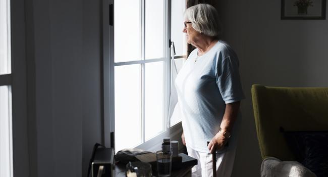L'ostéoporose en 10 questions