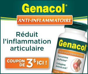 Genacol-2