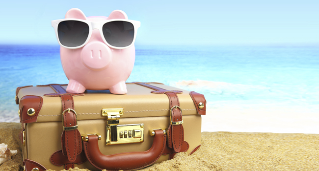 Voyages annulés : quels sont vos recours?