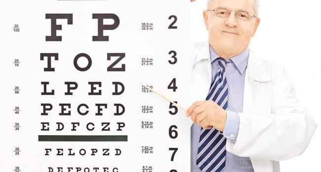 La vision 20/20, c'est quoi au juste ?