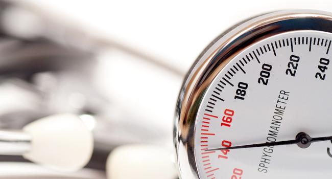 L'hypertension en 10 questions