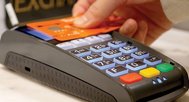 10 faits sur les cartes de crédit