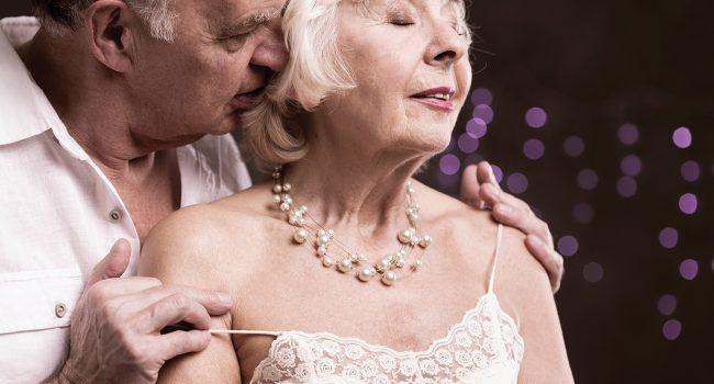 Briser les tabous sexuels: mission possible !