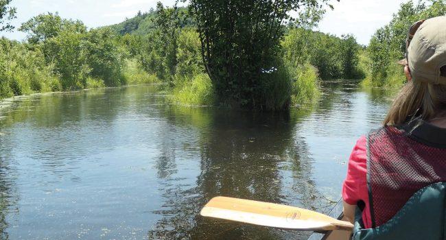Des expériences uniques à vivre au Québec