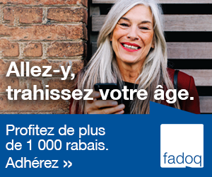 Campagne 2021-1