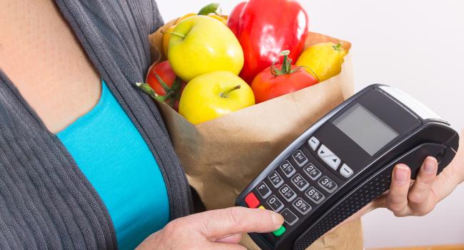 25 trucs pour économiser à l'épicerie